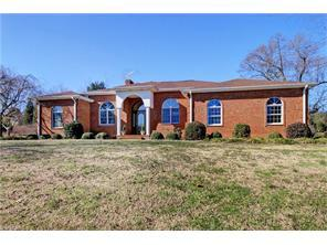 191 Blueberry Hill Dr, Statesville NC 28625