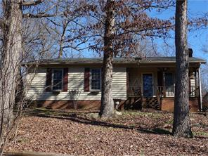 1647 Pepperidge Rd, Asheboro, NC