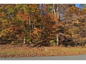 4425 Bent Tree Farm Rd, Winston Salem, NC