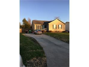 3625 Akers Ct, High Point NC 27263