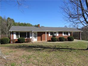 6516 Wilkesboro Hwy, Union Grove, NC