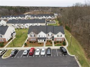 Loans near  Breezeway Ln, Greensboro NC
