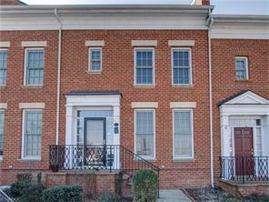 Loans near  Martin Luther King Jr Dr, Greensboro NC