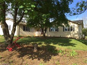 Loans near  Pleasant Ridge Rd, Greensboro NC