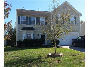 Loans near  Sharp Ridge Rd, Greensboro NC