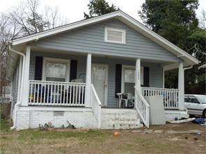 1606 N Hamilton St, High Point, NC