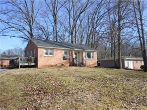 151 Proctor Dr, High Point, NC