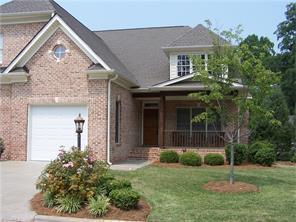 Loans near  Ballinger Rd B, Greensboro NC