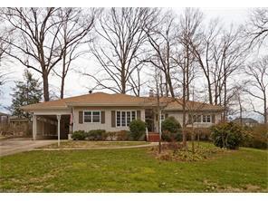 Loans near  Dogwood Dr, Greensboro NC