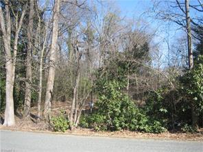 3333 Oliver Hills Rd, Greensboro, NC