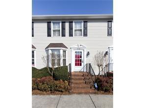 Loans near  W Market St B, Greensboro NC