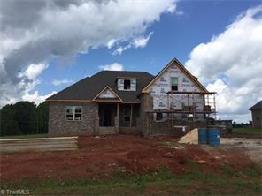 117 Essex Farm Rd, Advance, NC