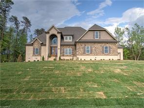 Loans near  Gatsby Pl, Greensboro NC