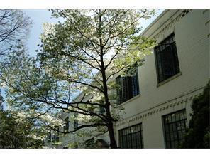 Loans near  N Elm St Q, Greensboro NC