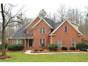 Loans near  Brookforest Dr, Greensboro NC