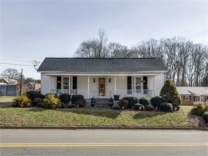 103 Church St, Stoneville, NC