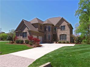 Loans near  Notting Hill Ct, Greensboro NC