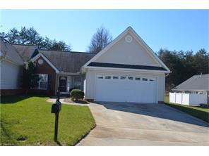 Loans near  Roundup Cir, Greensboro NC