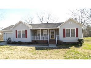 Loans near  Penry Rd, Greensboro NC