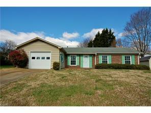 Loans near  Bayberry Ct, Greensboro NC