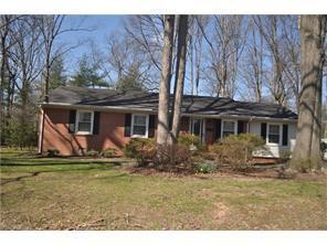 Loans near  Vernon St, Greensboro NC