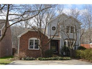 Loans near  Harbor View Ln, Greensboro NC