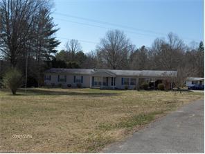 195 Adams Ct, Winston Salem, NC