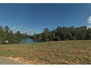 6061 Marion Point Ct, Belews Creek, NC