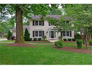 Loans near  Gleneagle Ct, Greensboro NC