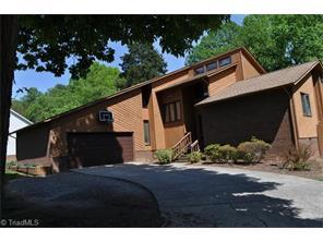 Loans near  Ledford Rd, Greensboro NC
