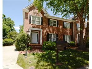 Loans near  Dutchmans Pipe, Greensboro NC