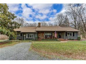 Loans near  Simpson Calhoun Rd, Greensboro NC