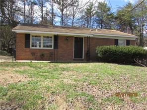 Loans near  Vincent St, Greensboro NC