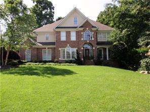 Loans near  Brassfield Rd, Greensboro NC