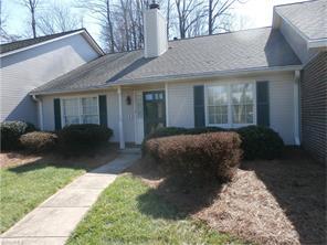 4 Brownstone Ln, Greensboro, NC