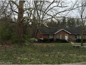Loans near  Anderson St, Greensboro NC