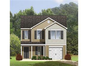 Loans near  Leesford Trl, Greensboro NC