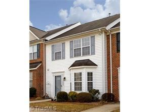 Loans near  Craven St, Greensboro NC
