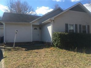 Loans near  Arta Ln, Greensboro NC