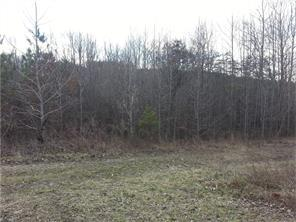 1644 Pecan Rd, Reidsville, NC