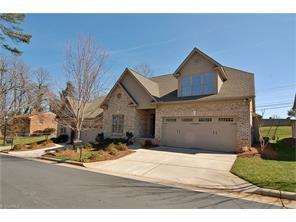 Loans near  Perrou Ct, Greensboro NC