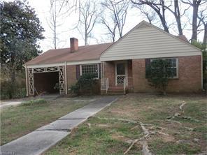 Loans near  Garland Dr, Greensboro NC