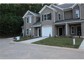 Loans near  Fleming Rd  -d, Greensboro NC