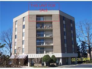 531 R N Hamilton St High Point, NC 27262