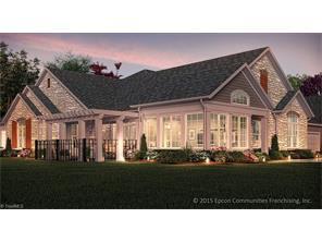 Loans near  Troon Way, Greensboro NC