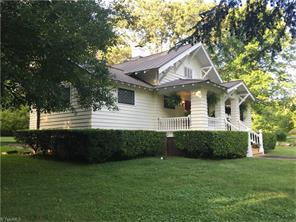 Loans near  W Sedgefield Dr, Greensboro NC