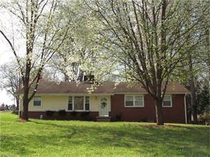 3842 Crosland Rd, Winston Salem, NC