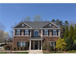 Loans near  Treycastle Ln, Greensboro NC