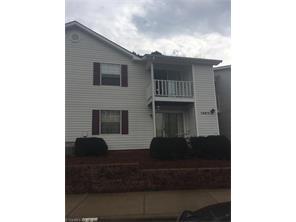 5665 Hornaday Rd #APT H, Greensboro, NC