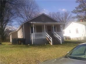 Loans near  Winston St, Greensboro NC